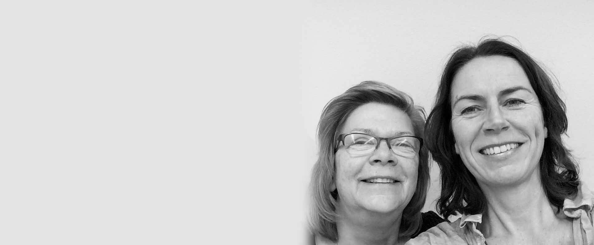 Mondhygiënistenpraktijk Linda Adriaanse